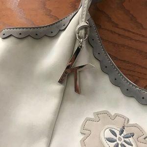 Kensie Bags - Kensie handbag
